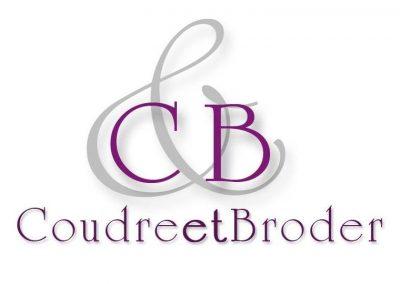 Coudre & Broder