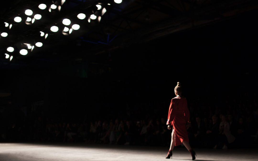 Fashion week : toutes les dates des défilés