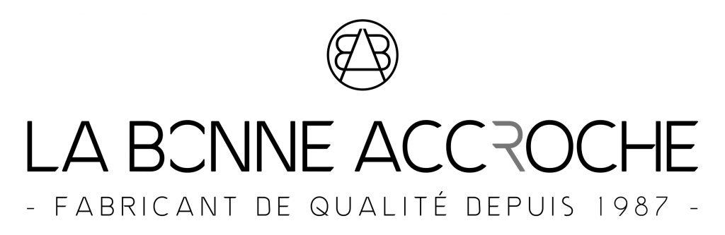 découvrez le partenaire de Fashion Skills, La Bonne Accroche