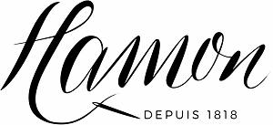 logo-Hamon