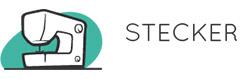 la société stecker, partenaire de fashion skills