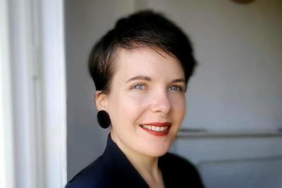 Interview de Mylène L'Orguilloux, fondatrice de MILAN AV-JC