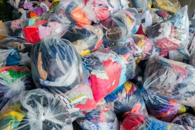 Mode responsable : où en est l'industrie textile ?
