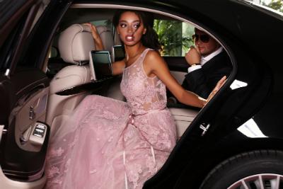 Découvrez nos looks préférés du Met Gala 2019 ! Fashion Skills, formations mode à distance.