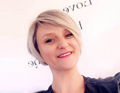 Découvrez le parcours de Valérie Gouvary, la gagnante du concours Fashion Skills !