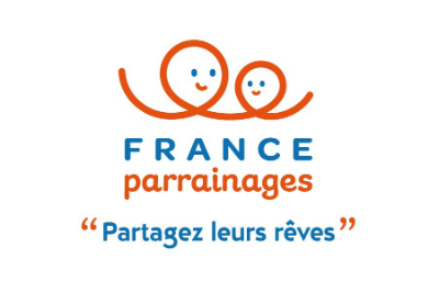 Parrain d'avenir 93, l'engagement de Skill and You et France Parrainages