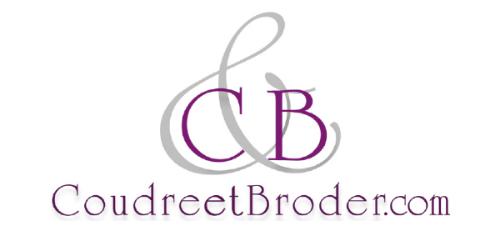 découvrez coudreetbroder.com et la raison de sa participation au défilé skill and you 2019 !