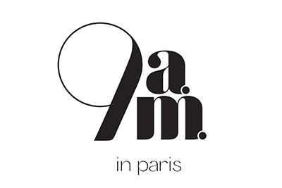 découvrez la marque 9am in paris et les conseils de sa créatrice audrey guidal